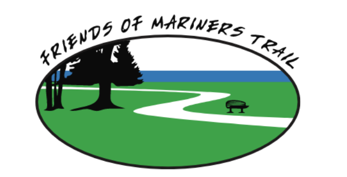 Friends Of Mariners Trail
